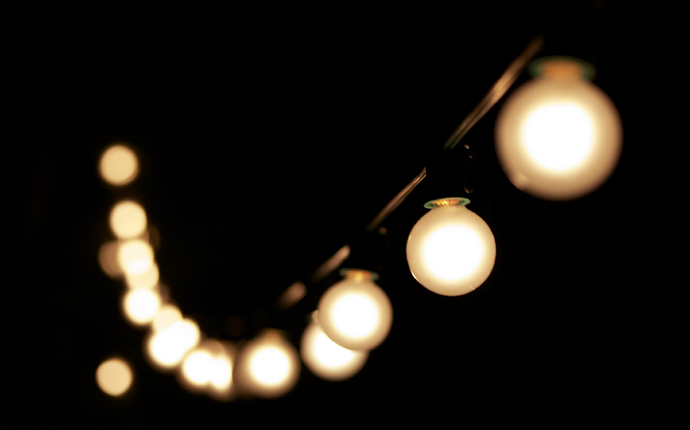 iftablelights