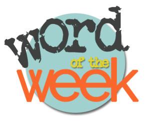 wordoftheweeklogo3video