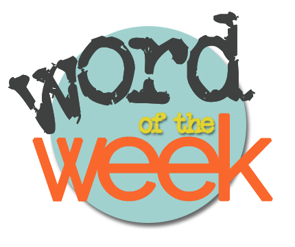 wordoftheweeklogo3video