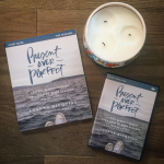 fall study: present over perfect by shauna niequist